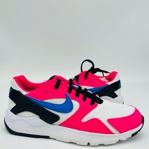 W Nike Ld Victory
